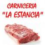 Bife De Chorizo De Ternera 1° Seleccion