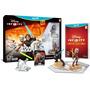 Disney Infinity 3.0 Starter Pack Star Wars Nintendo Wii U