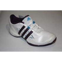 Zapatillas Adidas T. 40 Arg Nuevas Training