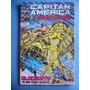 Capitan America Nº 40 / 1992 / Comic Italiano