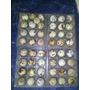 Huevos Fertiles Para Incubar. Vendo Codornices Machoyhembras