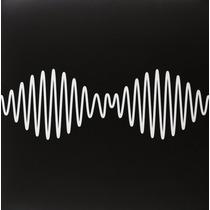 Arctic Monkeys Am Vinilo Importado 180 Gramos