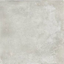 Porcellanato Cerro Negro Blend Cemento 60x60cm