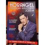 Horangel 2013-14
