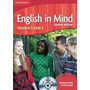 English In Mind 1 Second Edition Student
