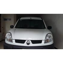 Renault Kangoo 2 2013