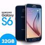 Samsung Galaxy S6 32gb Octacore 3g 4g Lte Argentina 3gb