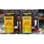 Tester Digital Con Buzzer Noga Dt 830d Inyector De Señal
