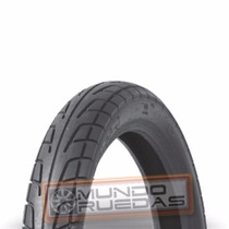 Neumatico Moto Wanda Tyre 90/90 R18 P273 + Envio Gratis