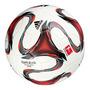 Pelota Adidas Modelo Dfl Glider Bundesliga - Ahora 12 -