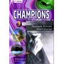 Champions (2/ed.) 3 - Student