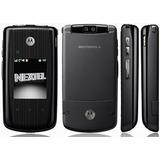 Motorola Nextel I890 Nuevo Libre Importado!!