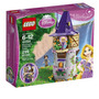 Lego Friends Torre De Lego Disney Princess Rapunzel 41054