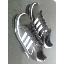 Zapatillas Adidas Court Classic 2 (nuevas S/ Uso)