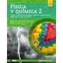 Física Y Química 2 En Línea - Ed. Santillana