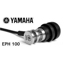 Eph 100, Eph100 Auricular Intraural Yamaha