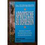 Dr. Ellen Mcgrath: Aproveche Su Depresión