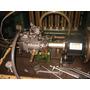 Reparacion De Inyectores Diesel Convencional Y Commonrail