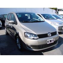 Volkswagen Fox 1.6 Trendline 2012 Claudio 15-5247-7928