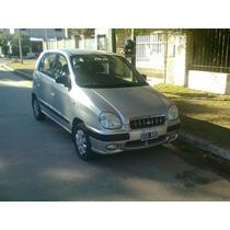Hiunday Atos Prime 2000 Cel0111549498771