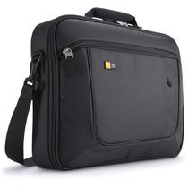Maletin Porta Notebook 15.6 /16 + Tablet Case Logic Anc-316