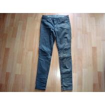 Pantalon Americanino (fallabela) Talle 28