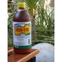 Combatí Hormigas Hortal 1 Litro Jardín Hormiguicida - Olivos