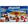 Playmobil 3457 Avioneta Polar Mejor Precio!!