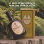 Whisky Old Parr De Litro 12 Años C/estuche Importado Escocia