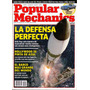 Revista Popular Mechanics En Español - Febrero 2009 - Y2