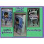 Miles Del Mañana.loreta Cumple Bolsitas. Stickers. Souvenirs