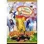 Piñon Fijo - El Video De Piñon