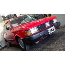Vendo Fiat 147 1/4 De Milla