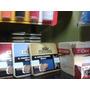 Cigarros Panter Small Arome Y Blue Lata X10 Oferta !!