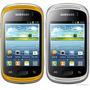 Samsung Music S6010