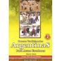 Danzas Tradicionales Argentinas /actos Escolares 2vol - 2cd