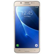 Samsung J5 6 2016 4g Libre 16gb 2gb Ram Local Recoleta