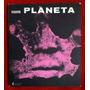 (pauwels, Bergier, Verne): Revista Nuevo Planeta, Nº 4, 1970