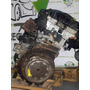 Motor Semiarmado Peugeot 206, 207, 307, Citroen C3, C4