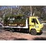Auxilio Mecanico Y Remolques J.l.. Id 202*8279