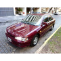Mitsubishi Lancer Glx 1.5 12v Full Gnc Impecable Real Dueño