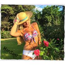 Bikinis Mallas 2016- Mujer - Solo Corpiño