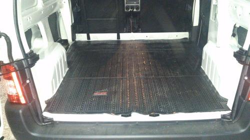 Cubre alfombra de caja vapre kangoo fiorino berlingo - Cubre piso alfombra ...