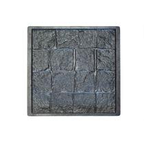 Moldes Para Mosaicos, Baldosas Y Revestimientos