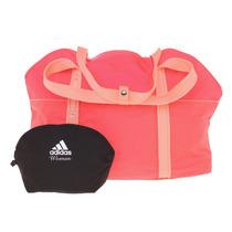 Bolso Adidas Perfect Sportline