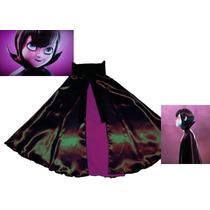 Capa De Mavis Hotel Transylvania Disfraces Halloween