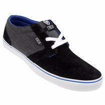 Zapatillas Circa Hesh