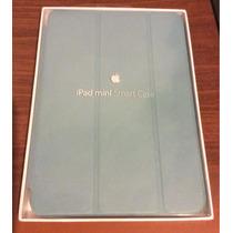 Apple Smart Case Original!! Para Ipad Mini