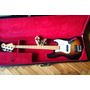 Bajo Faim Jb Jazz Bass 1974 Real Vintage Precision !!