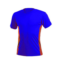 Remeras Dry Fit Procer Wilson Fútbol Tenis Atletismo Gym